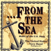 covers/579/from_the_sea_1167593.jpg