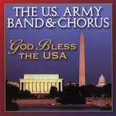 covers/579/god_bless_the_usa_1167575.jpg