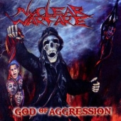 covers/579/god_of_aggression_1168634.jpg
