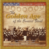 covers/579/golden_age_of_concert_ban_1167591.jpg