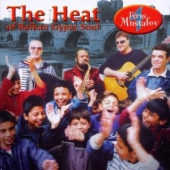 covers/579/heat_of_the_balkan_gyp_1168621.jpg