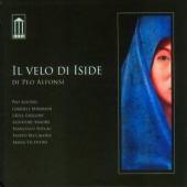 covers/579/il_velo_di_isede_1167000.jpg