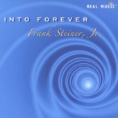 covers/579/into_forever_1167473.jpg