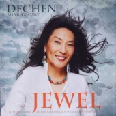 covers/579/jewel_1168347.jpg
