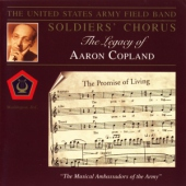 covers/579/legace_of_aaron_copland_1167551.jpg