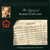 covers/579/legacy_of_aaron_copland_1167526.jpg