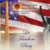 covers/579/let_freedom_ring_1167549.jpg