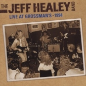 covers/579/live_at_grossmans_1994_1168434.jpg