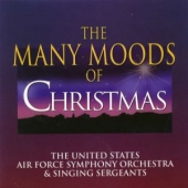 covers/579/many_moods_of_christmas_1167580.jpg