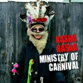 covers/579/ministry_of_carnival_1168589.jpg