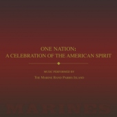 covers/579/one_nation_1167590.jpg
