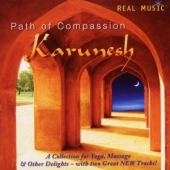 covers/579/path_of_compassion_1169067.jpg