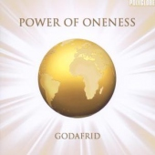 covers/579/power_of_oneness_1168731.jpg
