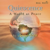 covers/579/quiescence_1167843.jpg