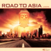 covers/579/road_to_asia_1168063.jpg