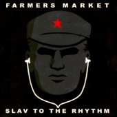 covers/579/slav_to_the_rhythm_1167053.jpg
