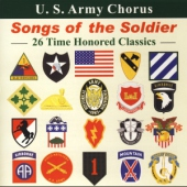 covers/579/songs_of_the_soldier_1167555.jpg