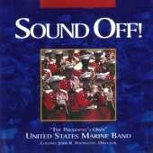 covers/579/sound_off_1167547.jpg