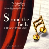 covers/579/sound_the_bells_1167529.jpg