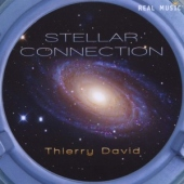 covers/579/stellar_connection_1167474.jpg