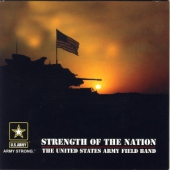 covers/579/strength_of_the_nation_1167528.jpg