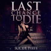covers/579/suicide_party_1167262.jpg