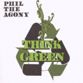 covers/579/think_green_1167435.jpg