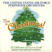 covers/579/this_is_christmas_1167583.jpg
