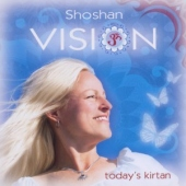 covers/579/vision_1167845.jpg