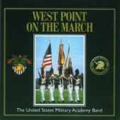 covers/579/west_point_on_the_march_1167599.jpg