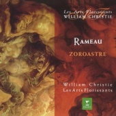 covers/579/zoroastre_1167159.jpg
