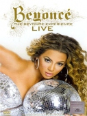 covers/58/beyonce_experience_live_130163.jpg