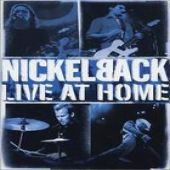 covers/58/live_at_home.jpg