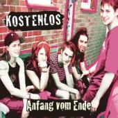 covers/580/anfang_vom_ende_1170200.jpg