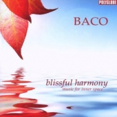 covers/580/blissful_melody_1169994.jpg
