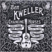 covers/580/changing_horses_1170322.jpg