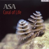 covers/580/coral_of_life_1169506.jpg