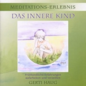 covers/580/das_innere_kind_1170587.jpg