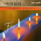 covers/580/elements_series_fire_1169761.jpg