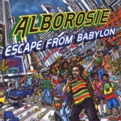 covers/580/escape_from_babylon_1169302.jpg