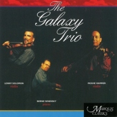 covers/580/galaxy_trio_1170380.jpg