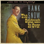 covers/580/goldrush_is_over_1172395.jpg