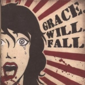covers/580/grace_will_fall_1172346.jpg