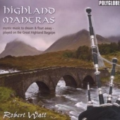 covers/580/highland_mantras_1170409.jpg