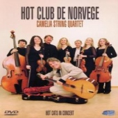covers/580/hot_cats_in_concert_1172462.jpg
