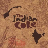 covers/580/indian_core_1172291.jpg