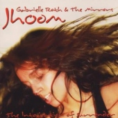 covers/580/jhoom_1170327.jpg