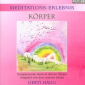 covers/580/korper_1170570.jpg