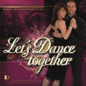 covers/580/lets_dance_together_1172437.jpg
