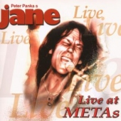 covers/580/live_at_metas_1169274.jpg